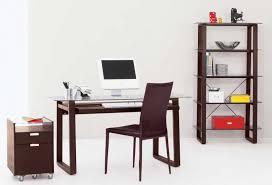 Office Chairs Sacramento I All About Modern Home Design - Home furniture sacramento
