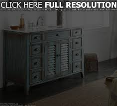 Bathroom Vanity Clearance Sale by Dresser Style Sink Vanity Vanity Decoration