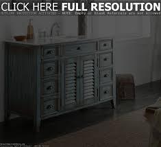 Bathroom Vanity Clearance by Dresser Style Sink Vanity Vanity Decoration