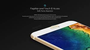 Good Warranty C2 B8 Official Store C2 B8 Simple Steps Umidigi G 5 Inch 2gb Ram 16gb Rom Mtk6737 Quad Core 4g Smartphone