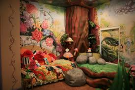 alice and wonderland home decor alice in wonderland themed room home design ideas