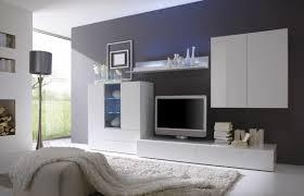 meuble chambre blanc laqué meuble chambre blanc laque maison design hosnya com