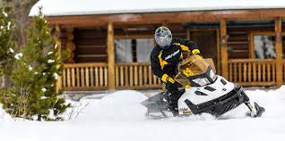 tundra lt snowmobile for sale ski doo ski doo usa