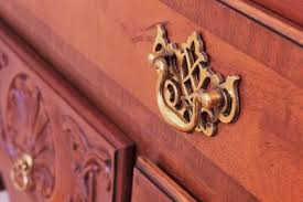 how to clean brass cabinet knobs how to remove tarnish from dresser handles ehow
