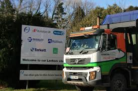 countrystyle recycling kent waste management u0026 recycling