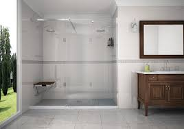 Bathroom Vanities In Montreal by Bathroom Tile Flooring In Montreal