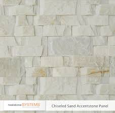 exterior design white thin stone veneer panels for wall ideas