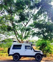 modified maruti gypsy king images tagged with marutigypsy on instagram
