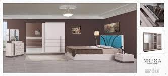 chambre à coucher turque nouveau chambre a coucher