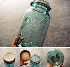 dating ball jars april u0027s art u0026 design