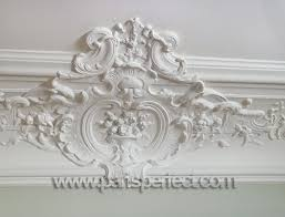 plaster mouldings traveling ideas and guide for packing