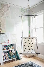 Kids Room Wallpaper Ideas by Best 25 Modern Boys Rooms Ideas On Pinterest Modern Boys