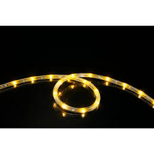christmas outdoor lights at lowest prices shop christmas lights u0026 accessories at the home depot
