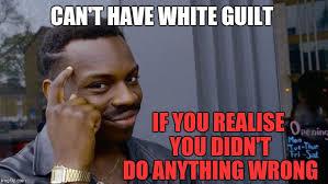 Guilt Meme - picard wtf meme imgflip