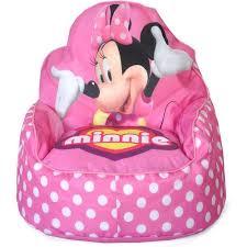 disney minnie mouse sofa chair walmart
