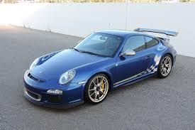 2011 porsche gt3 rs for sale aqua blue 2011 porsche gt3 rs cars for sale blograre cars