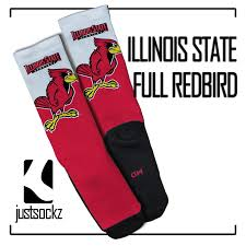 215 best gear up images illinois state state