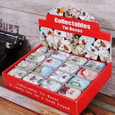 online get cheap gift box kits aliexpress com alibaba group