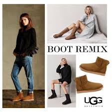 ugg wynona sale 113 best i shoes images on shoes winter
