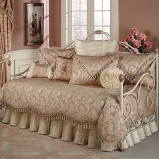Daybed Blankets Bedroom Luxury Jcpenney Bed Sets For Modern Master Bedroom Decor