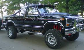 1985 ford f150 extended cab rocky mountain suspension products
