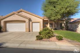 nicole smith specializes in palm desert ca homes real estate and