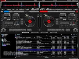 virtual dj software free download full version for windows 7 cnet virtual dj home free edition 7 4 1 with more than a million new