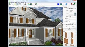 total 3d home design software punch home u0026 landscape design essentials v19 on steam