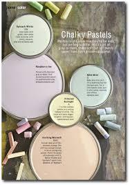 299 best paint color images on pinterest colors color