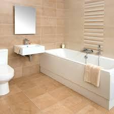 beige bathroom designs black and beige bathroom ideas black and white marble tile