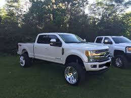 ford truck lifted ford ford truck 2017 price top 2017 ford shelby truck price u201a in