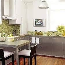 green kitchen design ideas gray green kitchen cabinets design ideas