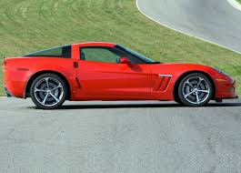08 corvette for sale 189 best corvette c6 2005 2013 images on corvettes