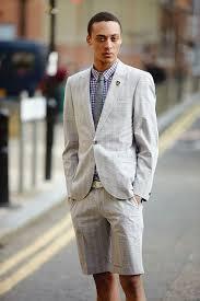 mens suits for weddings 17 best wedding suits images on boyfriends mens linen