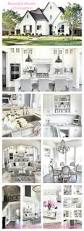 Beautiful Home by Beautiful Homes Of Instagram Home Bunch U2013 Interior Design Ideas