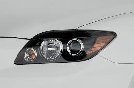 Scion Tc Maintenance Light 2010 Scion Tc Reviews And Rating Motor Trend