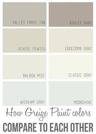best neutral paint colors 2017 neutral bedroom paint colors small home office neutral color