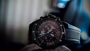 amazon best sellers best mens watches which is the best men s watch to buy under inr 15000 quora