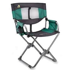 Ultra Light Folding Chair Xpress Lounger 29 95 Travel Chair