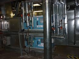 air handling unit vs chiller grihon com ac coolers u0026 devices
