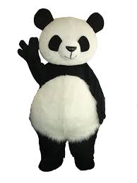 panda costume spirit halloween halloween party food for kids halloween recipes for kids allyou com