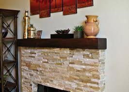 dazzling image rustic fireplace mantels rustic fireplace mantels
