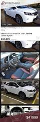 lexus rx 350 for sale miami anyone in for some lexus drift roulette lexus pinterest