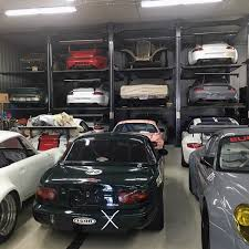 awesome car garages top 100 best dream garages for men places you ll want to park