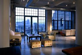 Creative Loft Apartment Creative Loft Apartments Minneapolis Mn Cool Home