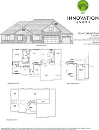 innovation homes u2013 building perfection