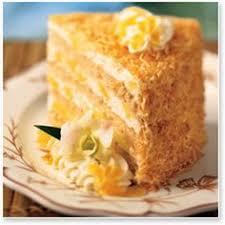 order food online sendhermes amazing pina colada wedding cake