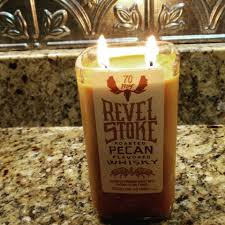 Home Interiors Candles Baked Apple Pie by Nicks Wicks Candle Co Home Facebook