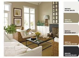 marvelous design khaki paint color classy top 65 ideas about