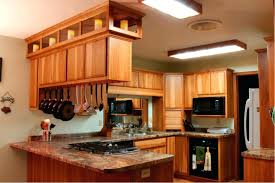 kitchen pantry cabinet with microwave shelf kitchen microwave cabinet grapevine project info